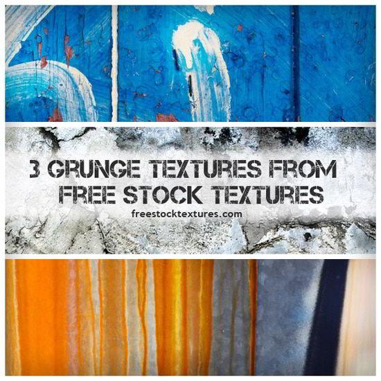 textures va pattern photoshop dep mien phi 65 jpg