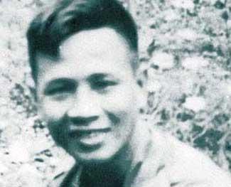 Tiểu sử nhà văn Nguyễn Thi và sự nghiệp sáng tác của ông