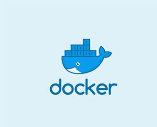 Dockerfile là gì? Cách tạo và cấu trúc của một Dockerfile