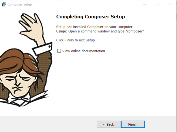 composer buoc 4 png
