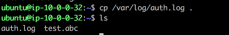 cpy png