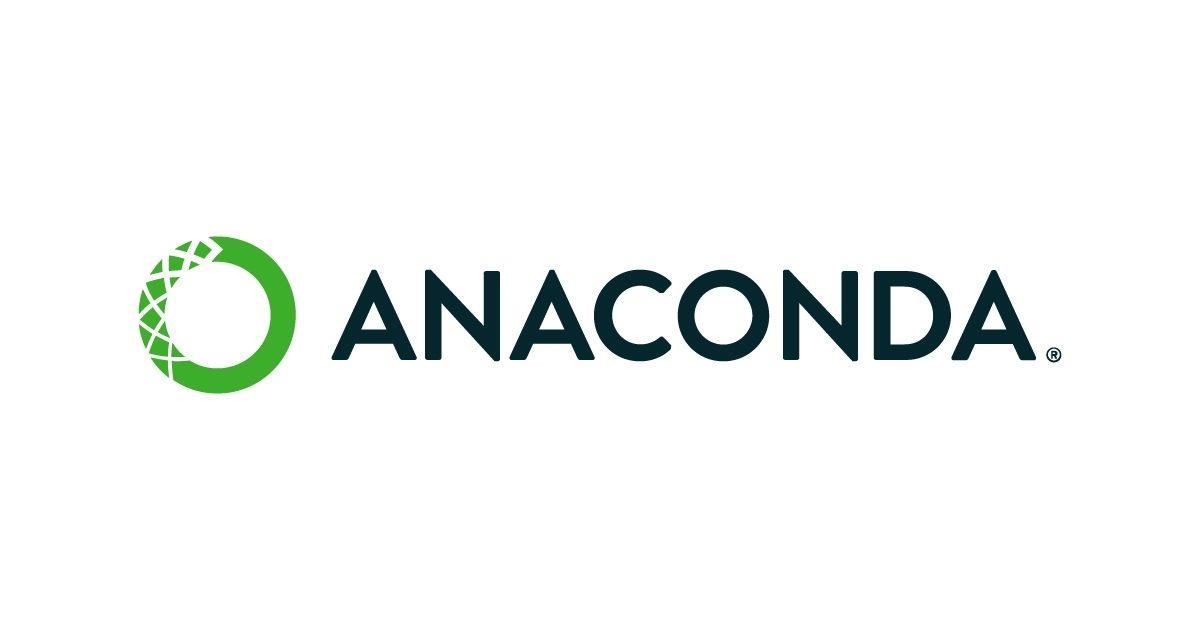 anaconda meta jpg