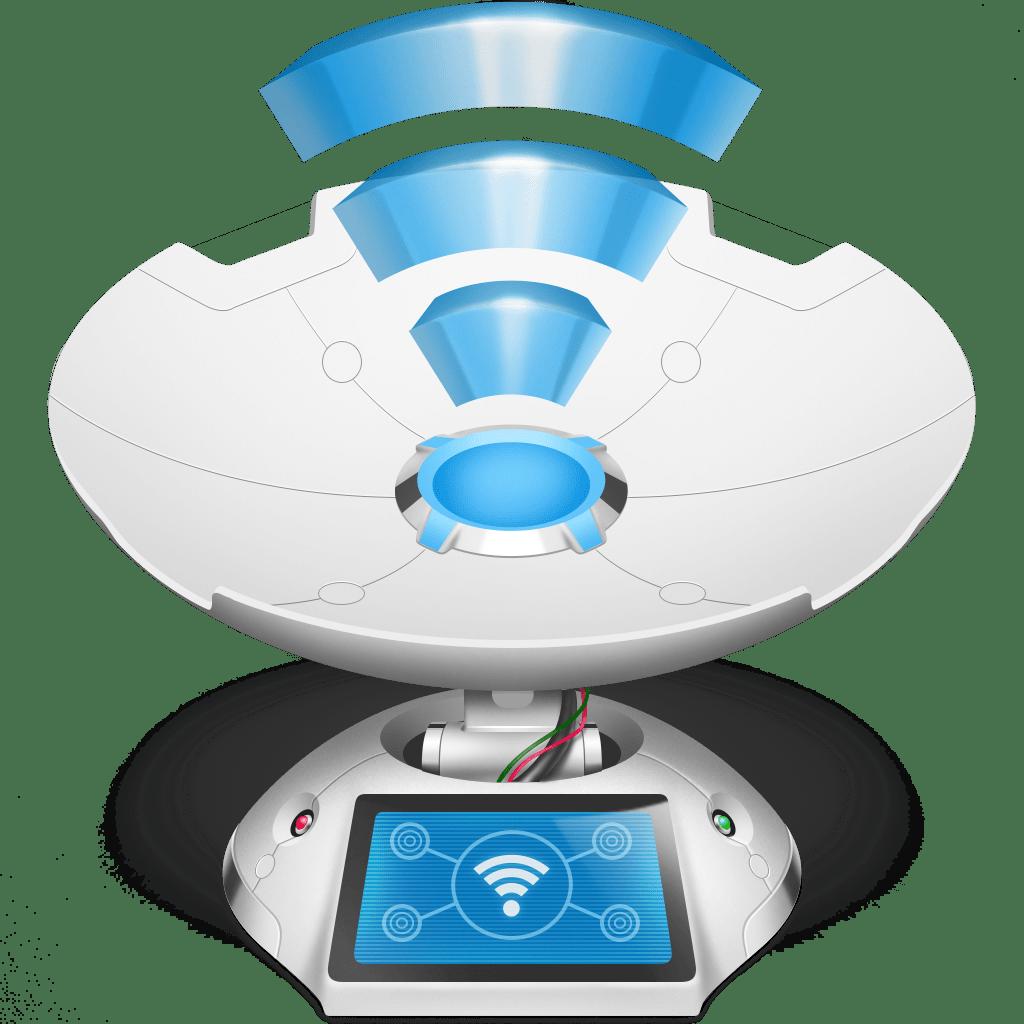 NetSpot Unlimited Enterprise full free png