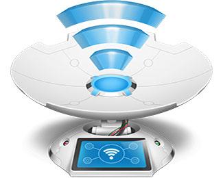 NetSpot Unlimited Enterprise full thumbnai jpg