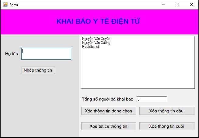 winforms bai5 04 PNG