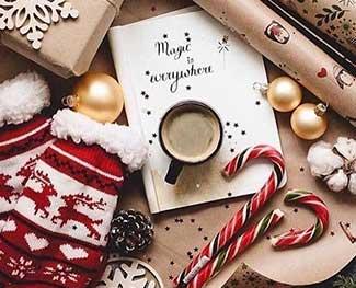 Noel là gì? Còn bao nhiêu ngày nữa đến lễ giáng sinh