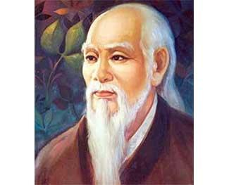 Tiểu sử nhà văn Lê Hữu Trác (Sự nghiệp văn học)