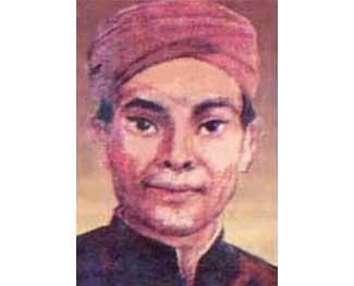 Tiểu sử nhà thơ Trần Tế Xương, sự nghiệp sáng tác văn học