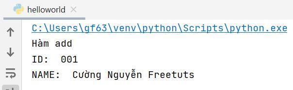 class python ket qua 1 JPG