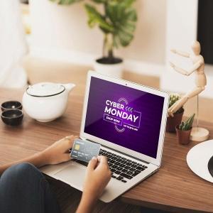 Những cấp độ chiến lược của digital marketing mang lại hiệu quả cho doanh nghiệp