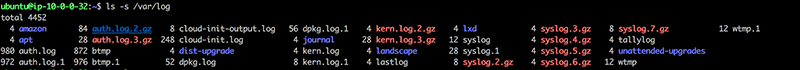 ls linux 11 png