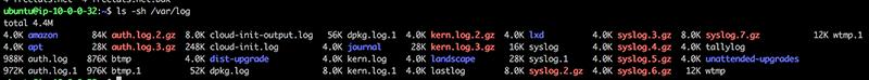 ls linux 12 png