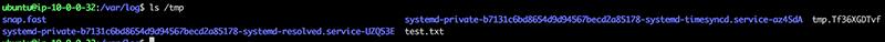 ls linux 2 png