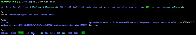 ls linux 3 png