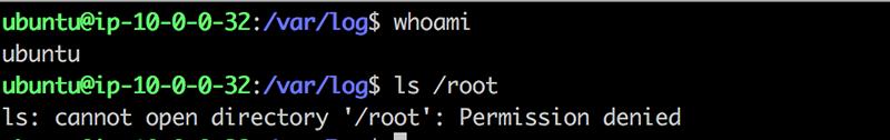 ls linux 4 png