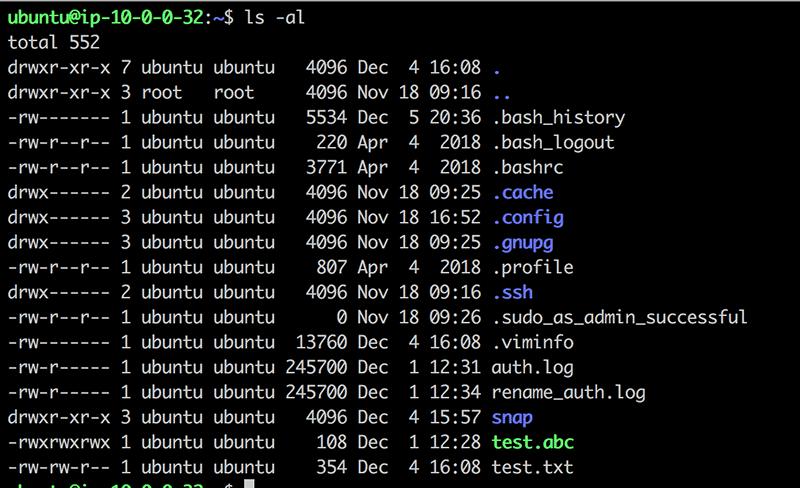 ls linux 7 png