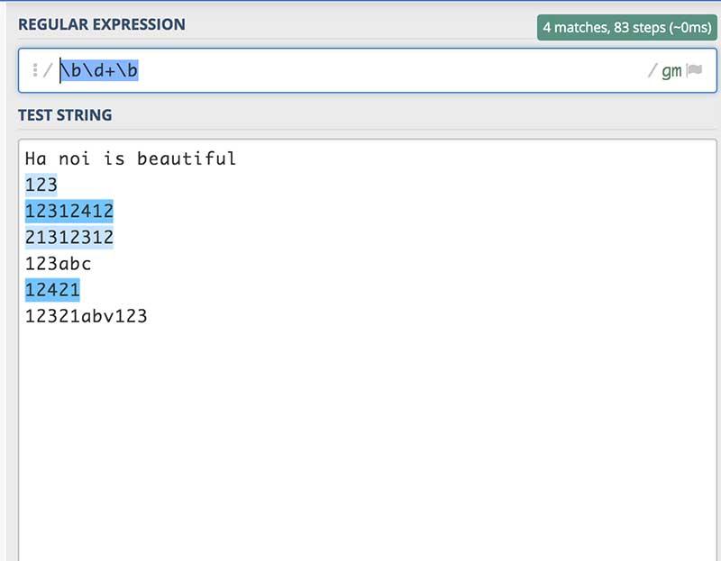 regex linux 2 jpg