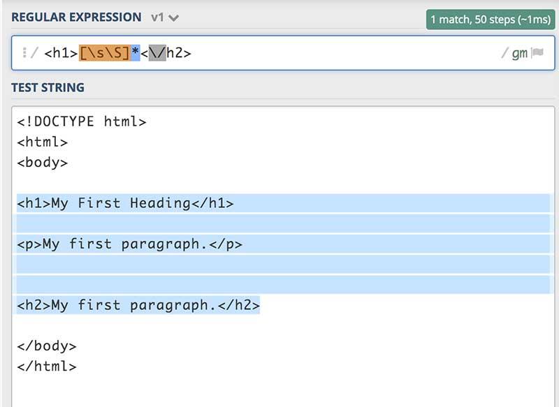 regex linux 5 jpg