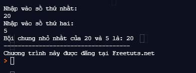 bai2 02 PNG