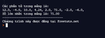 bai7 01 PNG