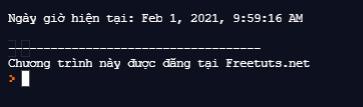 bai14 03 PNG