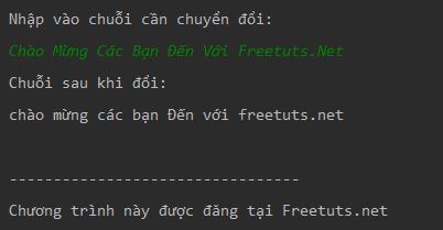 bai19 01 PNG