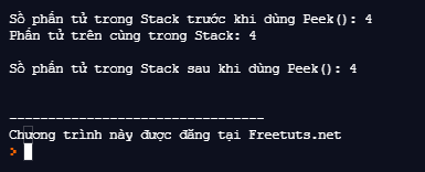 stack 05 PNG