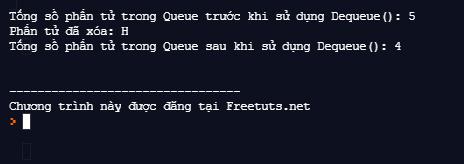 queue 03 PNG
