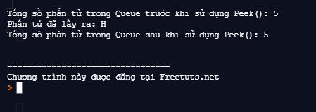 queue 04 PNG