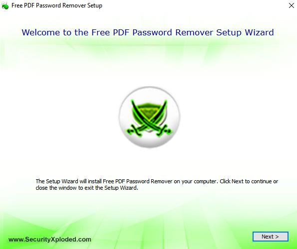 pdf password remover setup 1 jpg