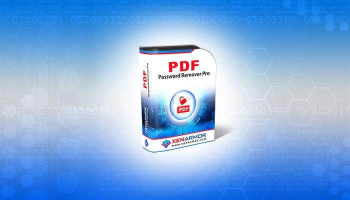pdf password remover setup 3 jpg