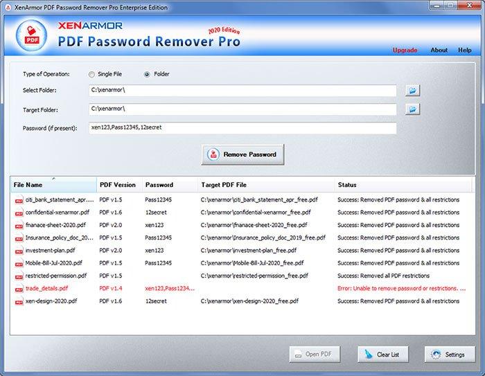 pdf password remover setup 4 jpg