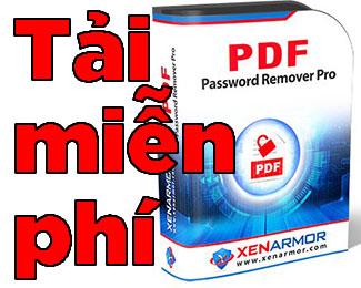 pdf password remover setup thumb jpg