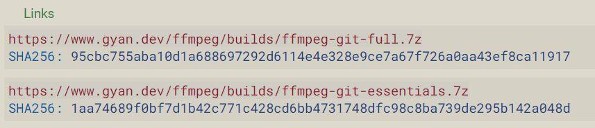 ffmpeg download JPG