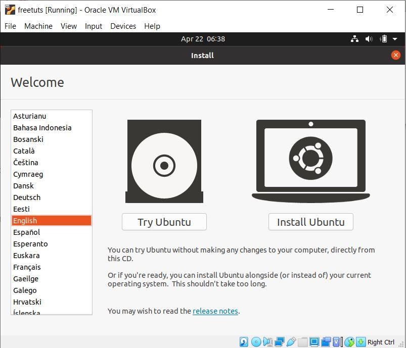cai dat ubuntu 1 JPG