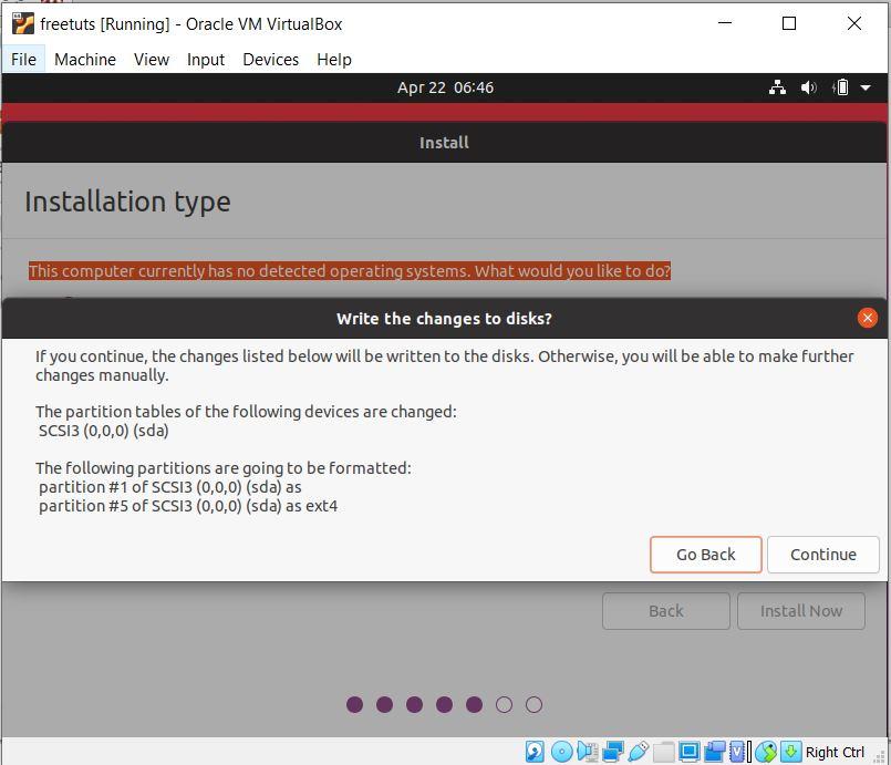 cai dat ubuntu 5 JPG