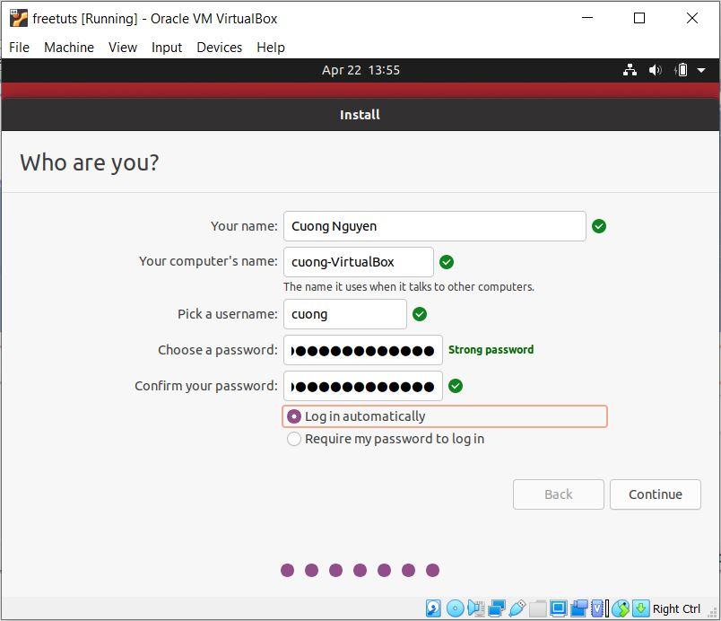 cai dat ubuntu 7 JPG