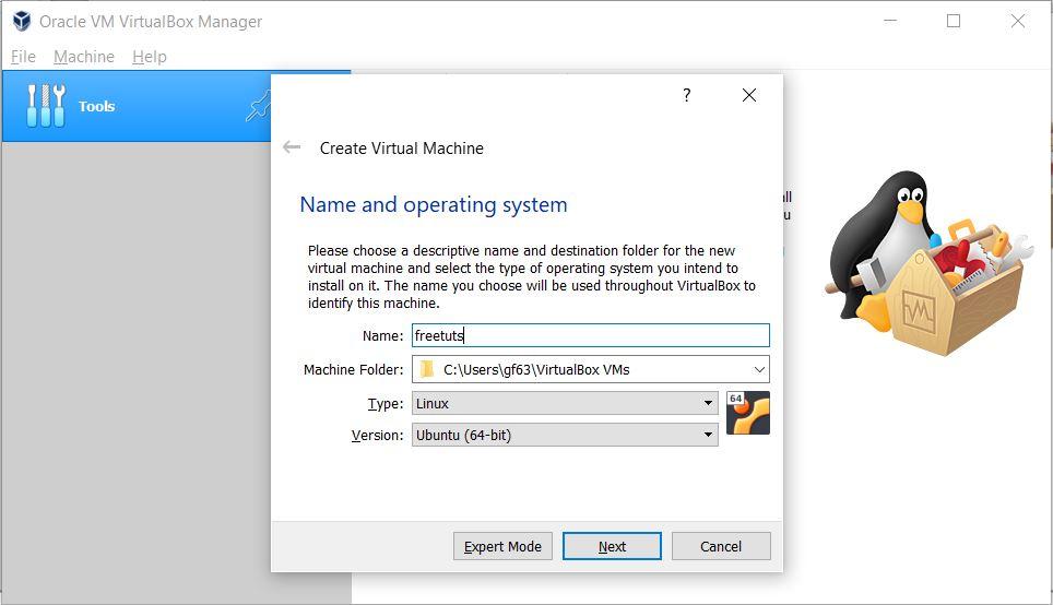 virtualbox 2 JPG