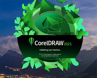 Download coreldraw 2021 full – phần mềm thiết kế đồ hoạ vector