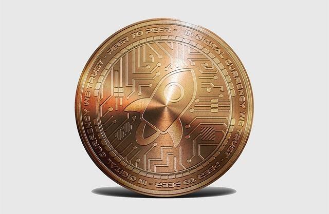 Bitano giải thích đồng Stellar XLM là gì? Có mấy cách mua bán đồng Stellar XLM?