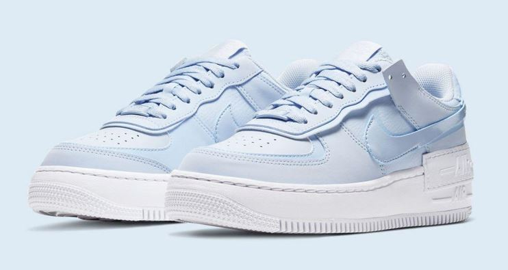 Sneaker2 JPG
