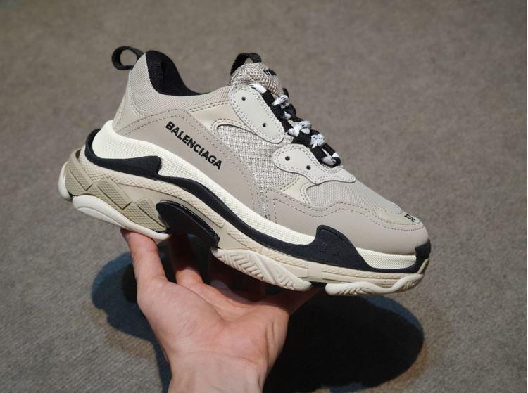 Sneaker5 JPG