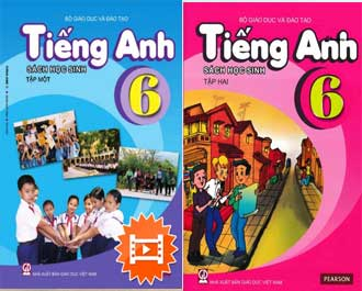 Sach tieng anh lop 6 jpg