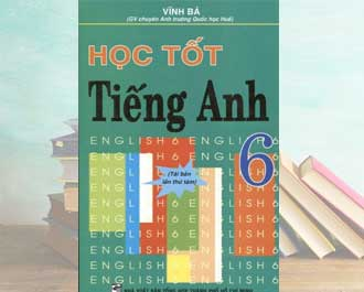 Sach hoc tot tieng anh lop 6 jpg