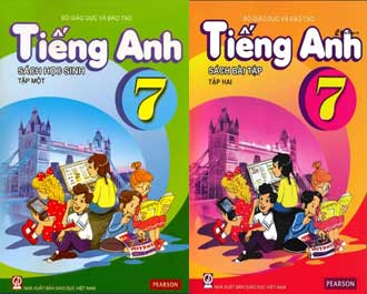 sach tieng anh lop 7 2 jpg