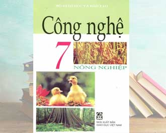 sach cong nghe lop 7 jpg