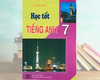 sach hoc tot tieng anh lop 7 jpg