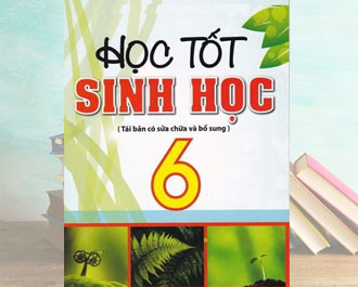 sach hoc tot sinh hoc lop6 jpg