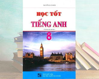 Sach hoc tot tieng anh lop 8 jpg