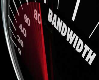 Bandwidth là gì? Các thuật ngữ liên quan đến bandwidth
